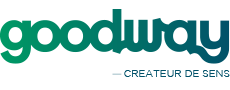 logo-goodway