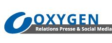 LOGO-OXYGEN-RELATIONS-PRESSE-ET-SOCIAL-MEDIA (1)