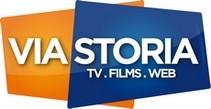 logo_via_storia