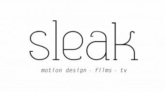 sleak