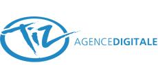 Tiz Agence Web à Strasbourg