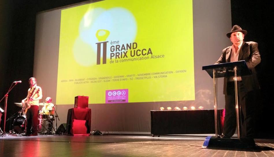 Grand Prix UCCA 2015