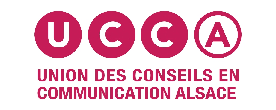 Logo UCCA