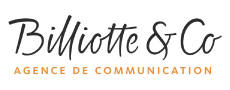 Billiotte&co-logo-grand-est