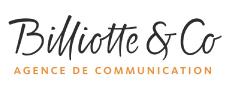 Billiotte&co-logo-grand-est