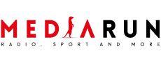 logo_mediarun-grand-est