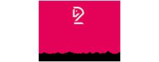 ucc-grand-est-agence-idealice-logo