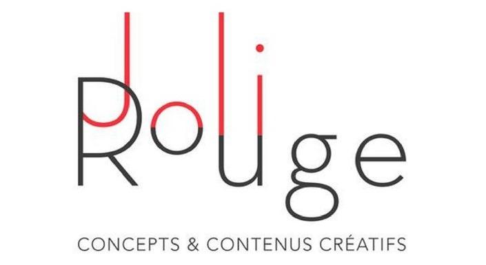 Agence Joli Rouge