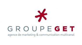 ucc-grand-est-logo-agence-groupe-get