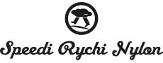 UCC Grand Est Agence Speedi Rychi Nylon