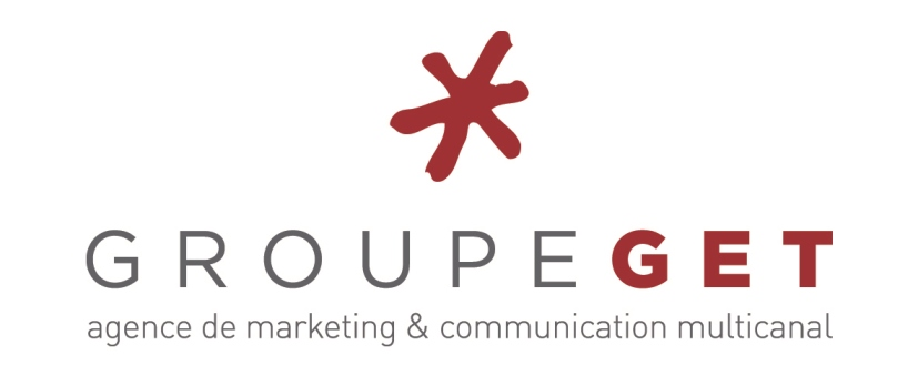 Logo Groupe GET