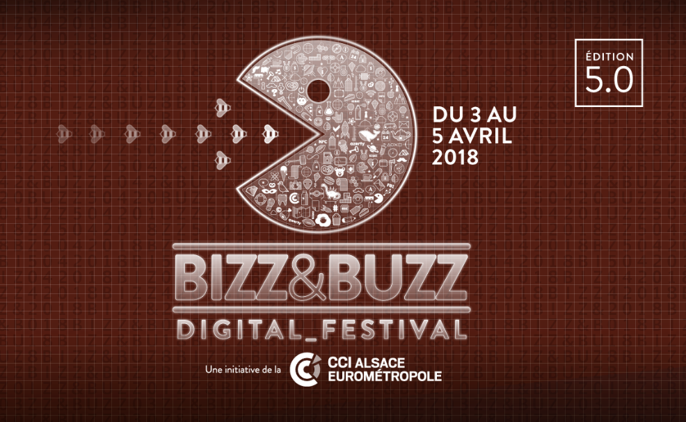 Bizz and Buzz 2018