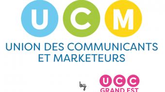 Union des Communicants et Marketeurs