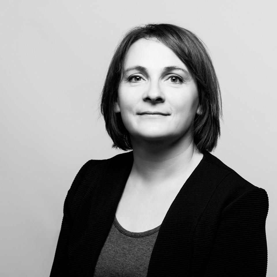 Delphine Magisson