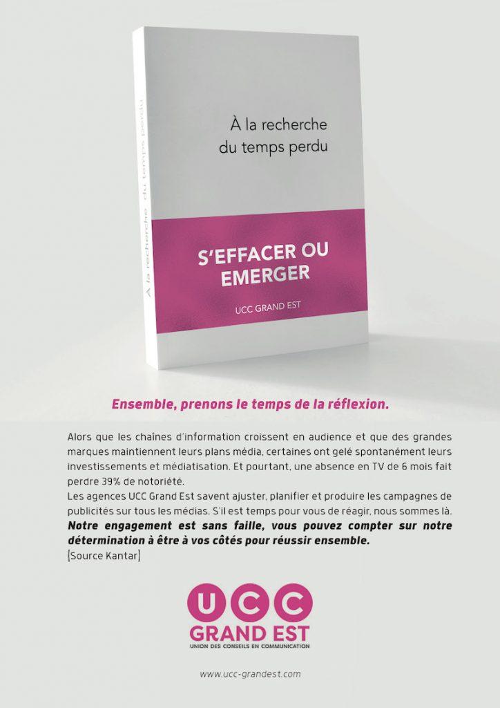 Campagne communication covid-19