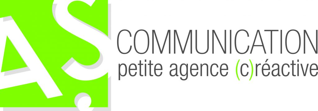 Logo AS Communication