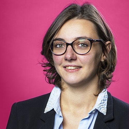 Anne-Sohie Dubois-Lebet