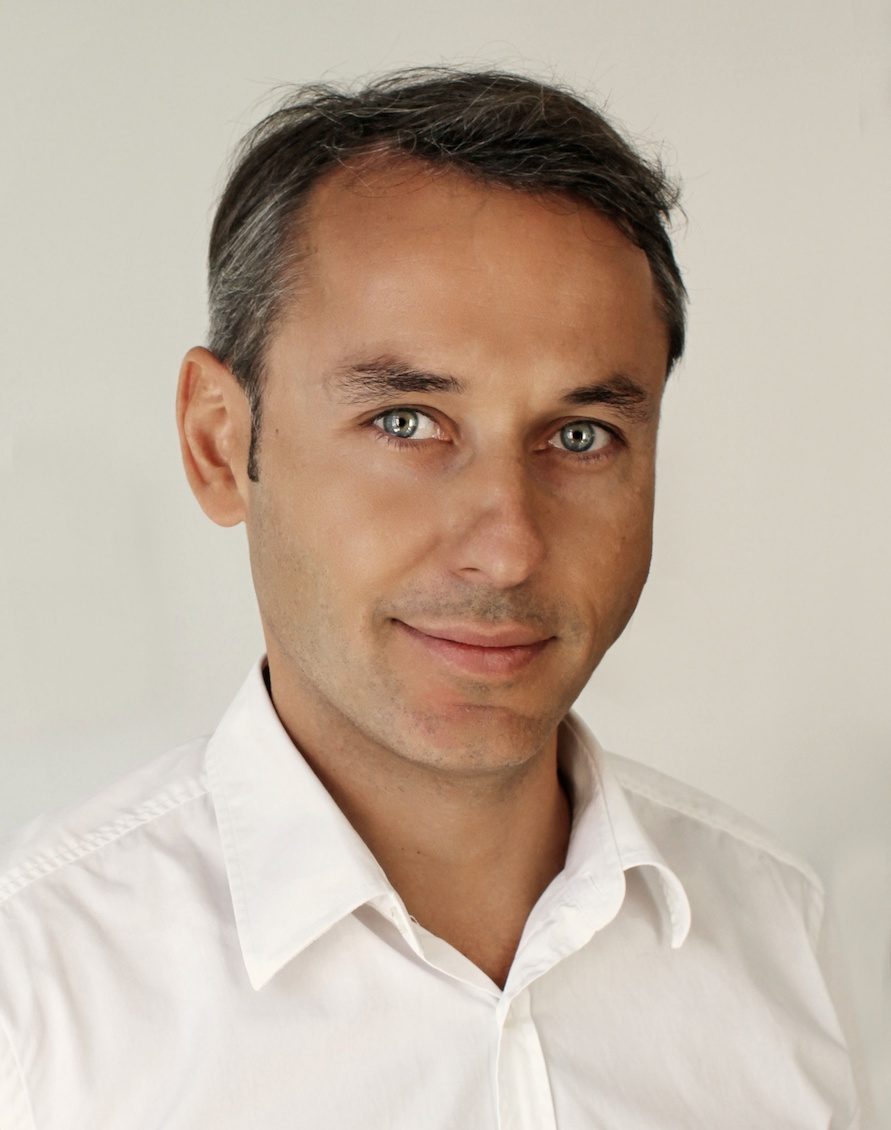 Stéphane Obringer VO