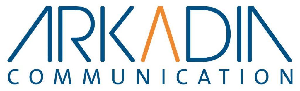 Arkadia Communication