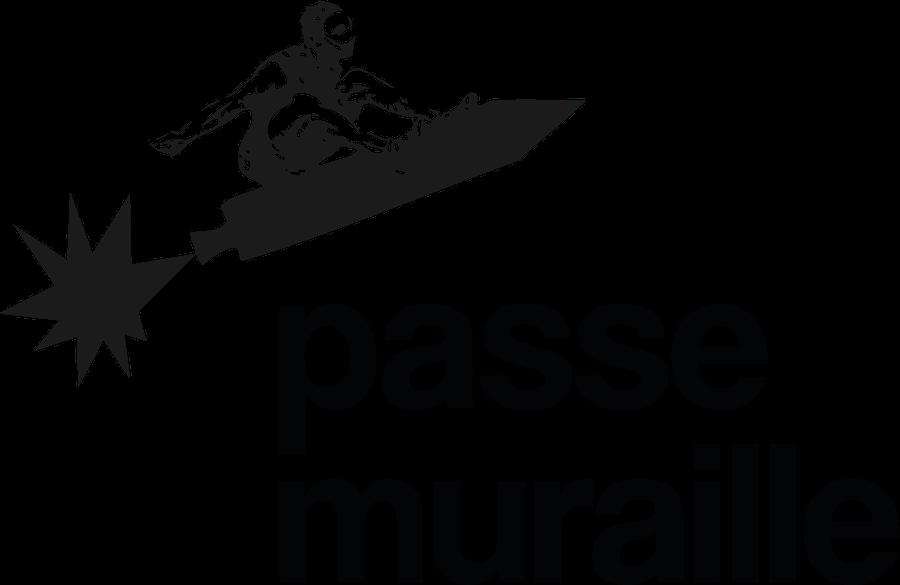 Passe-Muraille