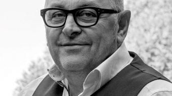 Philippe Joudart