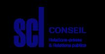 Logo-SCL Conseil