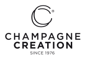 logo Champagne Creation