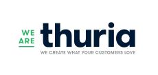 logo-thuria